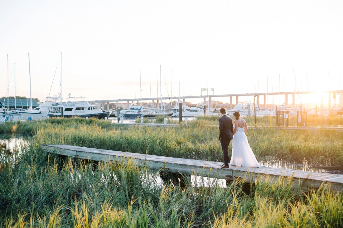 rachel-and-brandon-rhodes-rice-mill-wedding-by-charleston-wedding-photographers-aaron-and-jillian-photography-_0036
