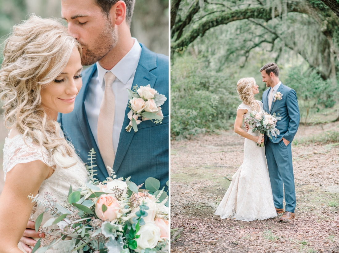 jermiah-and-shelbys-magnolia-plantation-wedding-in-charleston-by-charleston-wedding-photographers-aaron-and-jillian-photography-_0004