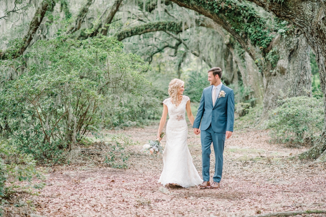 jermiah-and-shelbys-magnolia-plantation-wedding-in-charleston-by-charleston-wedding-photographers-aaron-and-jillian-photography-_0005