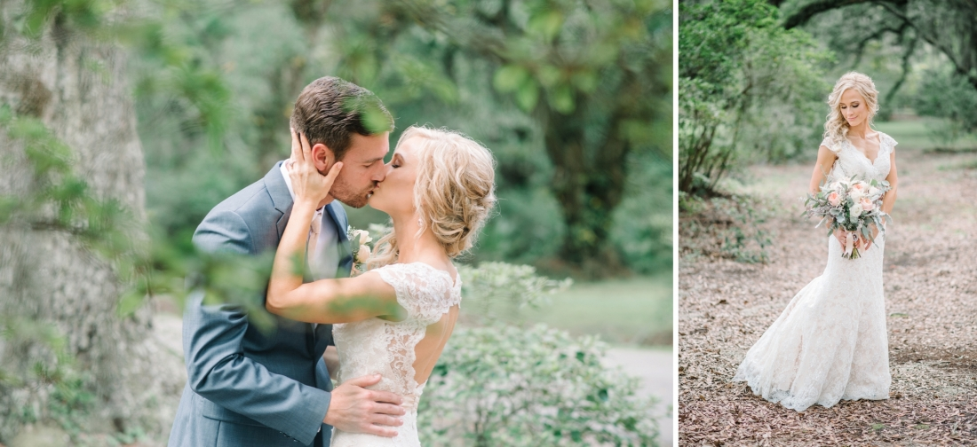 jermiah-and-shelbys-magnolia-plantation-wedding-in-charleston-by-charleston-wedding-photographers-aaron-and-jillian-photography-_0007
