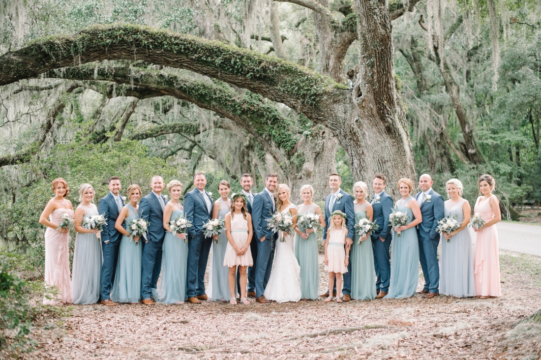 jermiah-and-shelbys-magnolia-plantation-wedding-in-charleston-by-charleston-wedding-photographers-aaron-and-jillian-photography-_0009