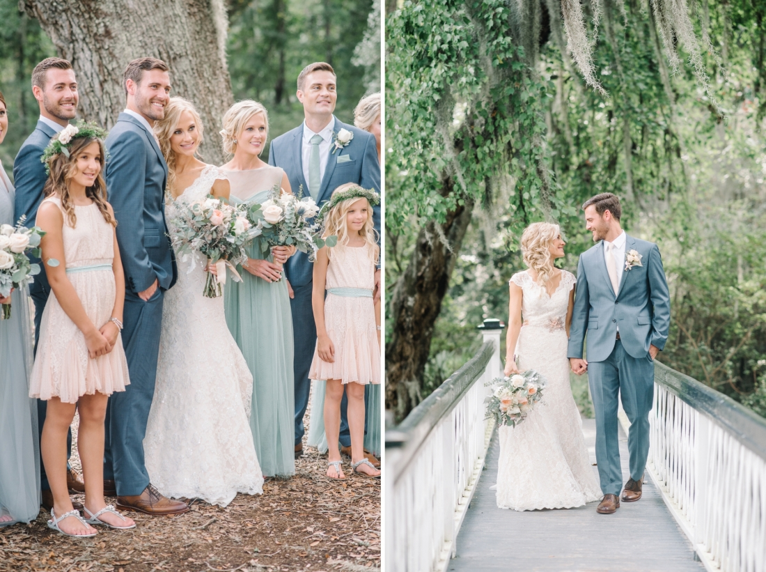 jermiah-and-shelbys-magnolia-plantation-wedding-in-charleston-by-charleston-wedding-photographers-aaron-and-jillian-photography-_0010