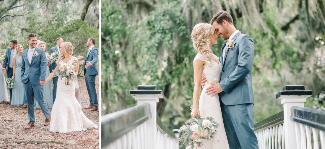 jermiah-and-shelbys-magnolia-plantation-wedding-in-charleston-by-charleston-wedding-photographers-aaron-and-jillian-photography-_0011