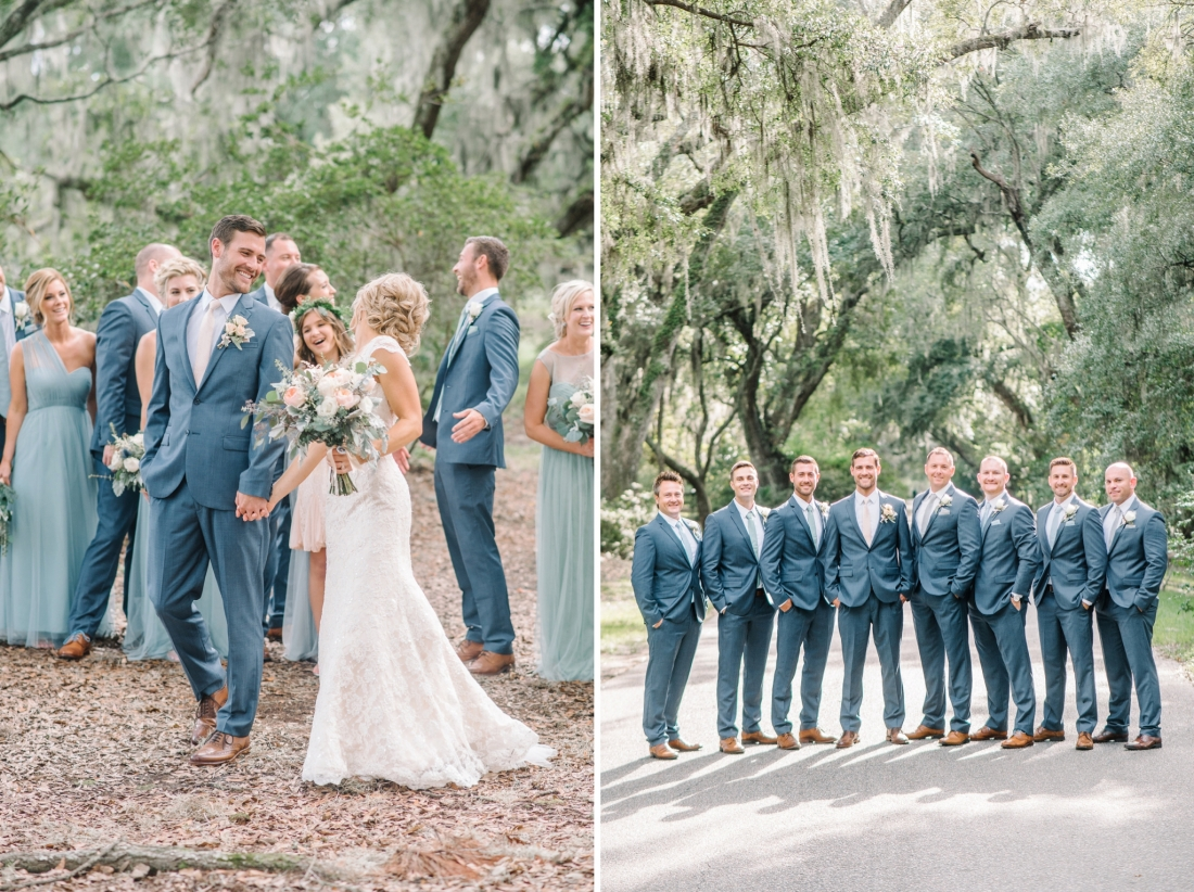jermiah-and-shelbys-magnolia-plantation-wedding-in-charleston-by-charleston-wedding-photographers-aaron-and-jillian-photography-_0012