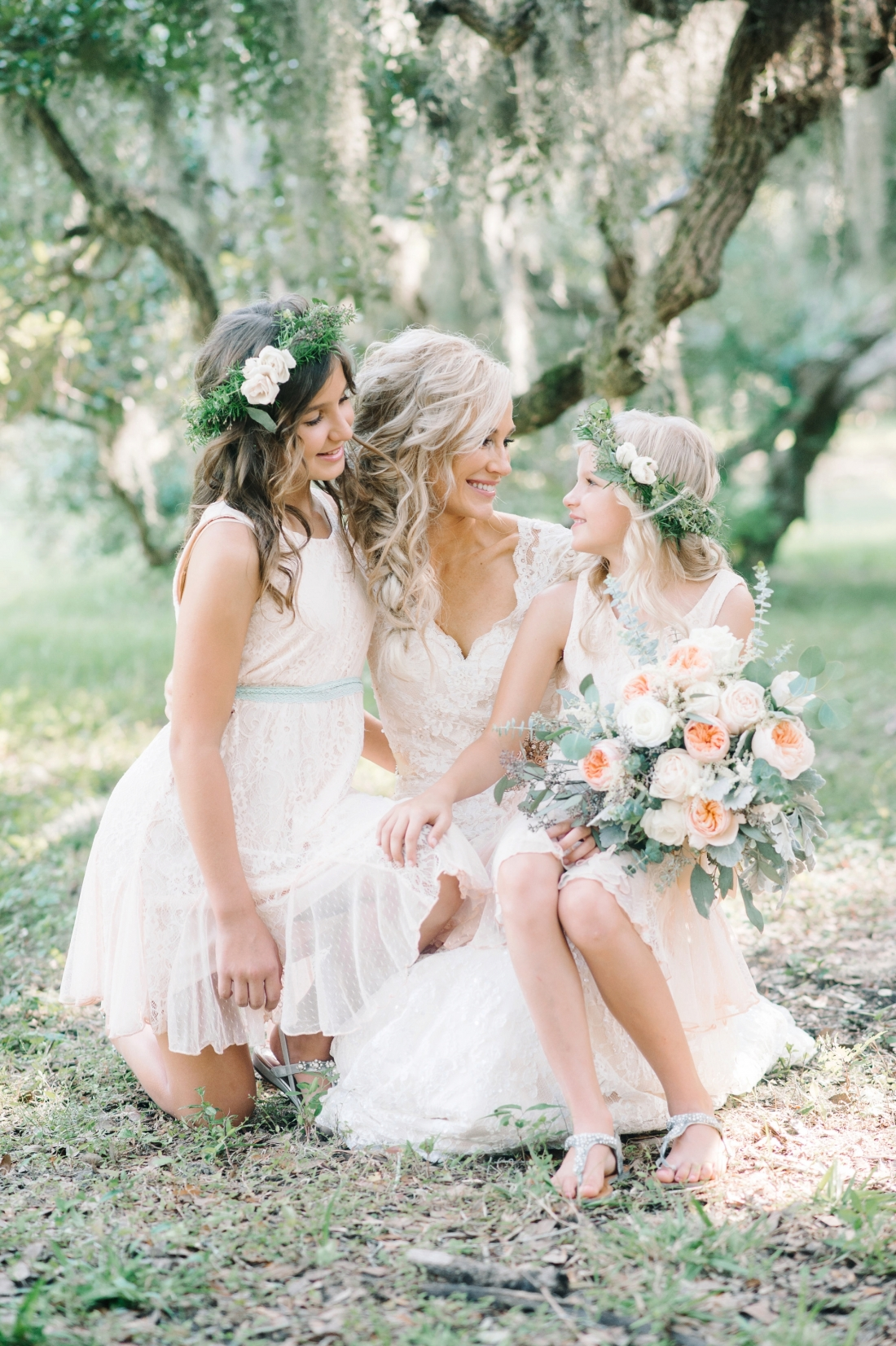 jermiah-and-shelbys-magnolia-plantation-wedding-in-charleston-by-charleston-wedding-photographers-aaron-and-jillian-photography-_0015