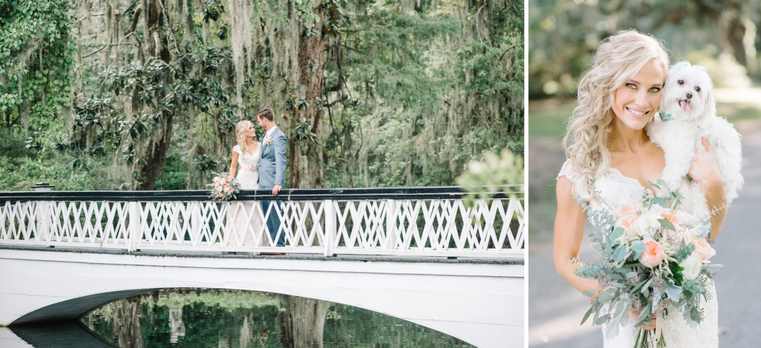 jermiah-and-shelbys-magnolia-plantation-wedding-in-charleston-by-charleston-wedding-photographers-aaron-and-jillian-photography-_0017