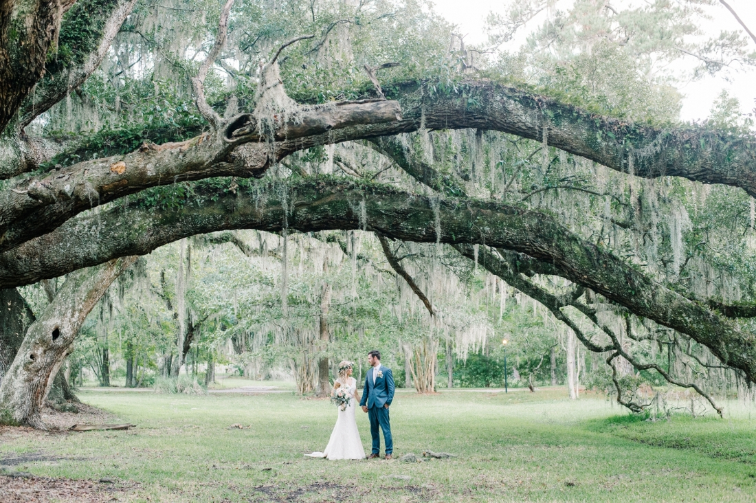 jermiah-and-shelbys-magnolia-plantation-wedding-in-charleston-by-charleston-wedding-photographers-aaron-and-jillian-photography-_0020
