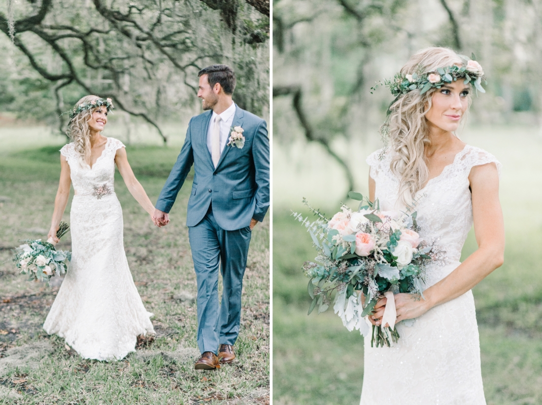jermiah-and-shelbys-magnolia-plantation-wedding-in-charleston-by-charleston-wedding-photographers-aaron-and-jillian-photography-_0021