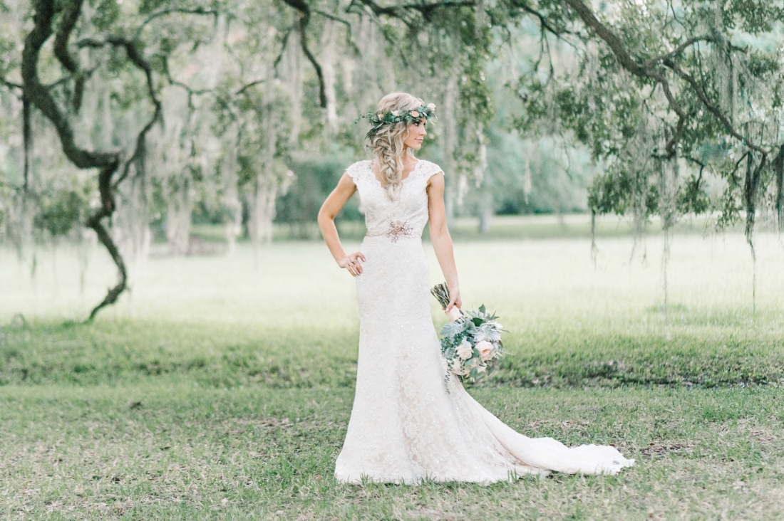jermiah-and-shelbys-magnolia-plantation-wedding-in-charleston-by-charleston-wedding-photographers-aaron-and-jillian-photography-_0022