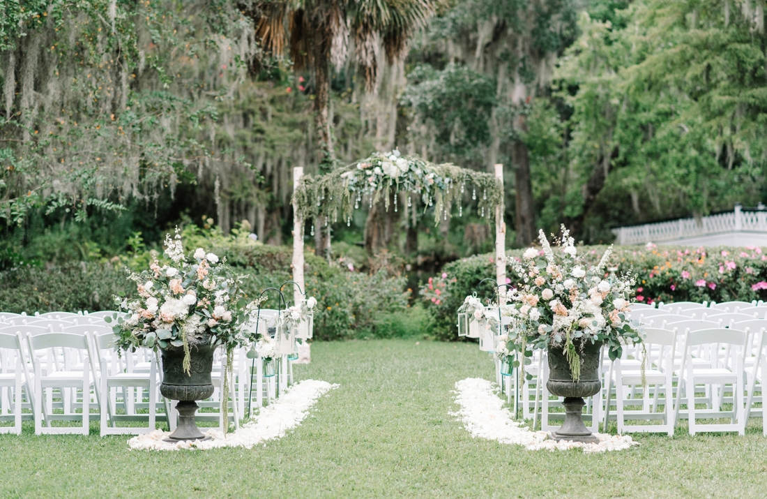 jermiah-and-shelbys-magnolia-plantation-wedding-in-charleston-by-charleston-wedding-photographers-aaron-and-jillian-photography-_0029