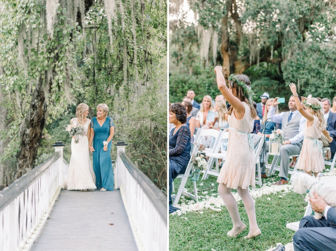 jermiah-and-shelbys-magnolia-plantation-wedding-in-charleston-by-charleston-wedding-photographers-aaron-and-jillian-photography-_0031