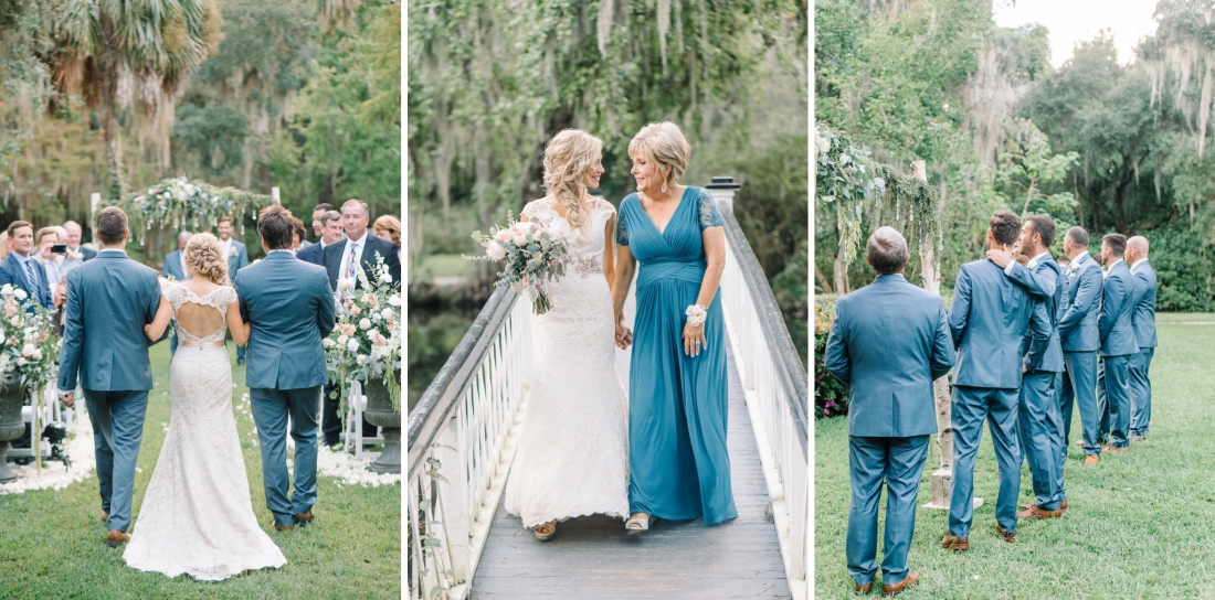 jermiah-and-shelbys-magnolia-plantation-wedding-in-charleston-by-charleston-wedding-photographers-aaron-and-jillian-photography-_0033