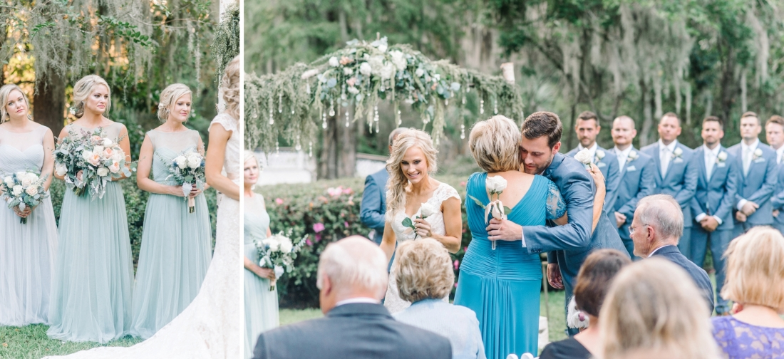 jermiah-and-shelbys-magnolia-plantation-wedding-in-charleston-by-charleston-wedding-photographers-aaron-and-jillian-photography-_0035