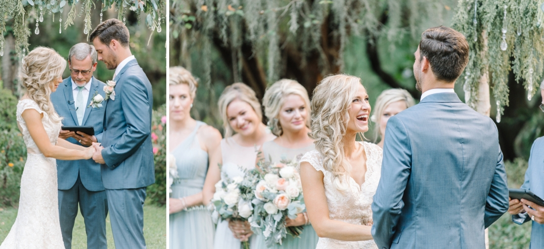 jermiah-and-shelbys-magnolia-plantation-wedding-in-charleston-by-charleston-wedding-photographers-aaron-and-jillian-photography-_0036
