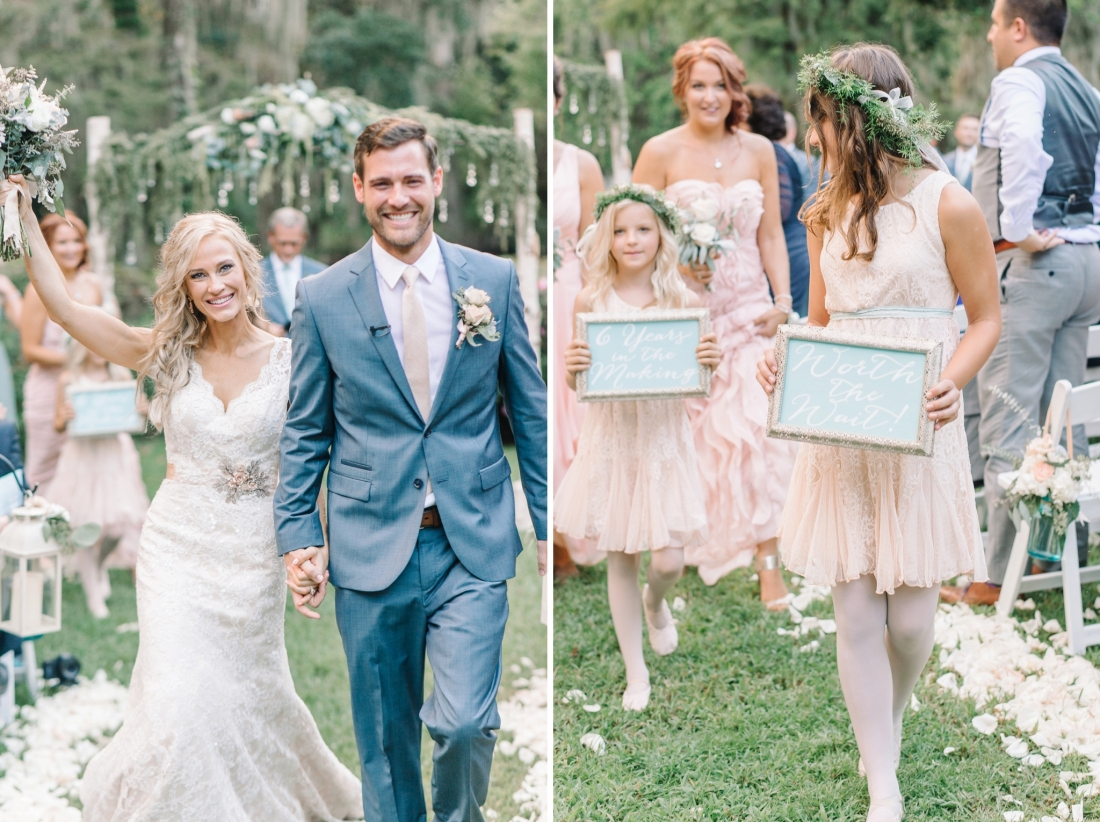 jermiah-and-shelbys-magnolia-plantation-wedding-in-charleston-by-charleston-wedding-photographers-aaron-and-jillian-photography-_0038