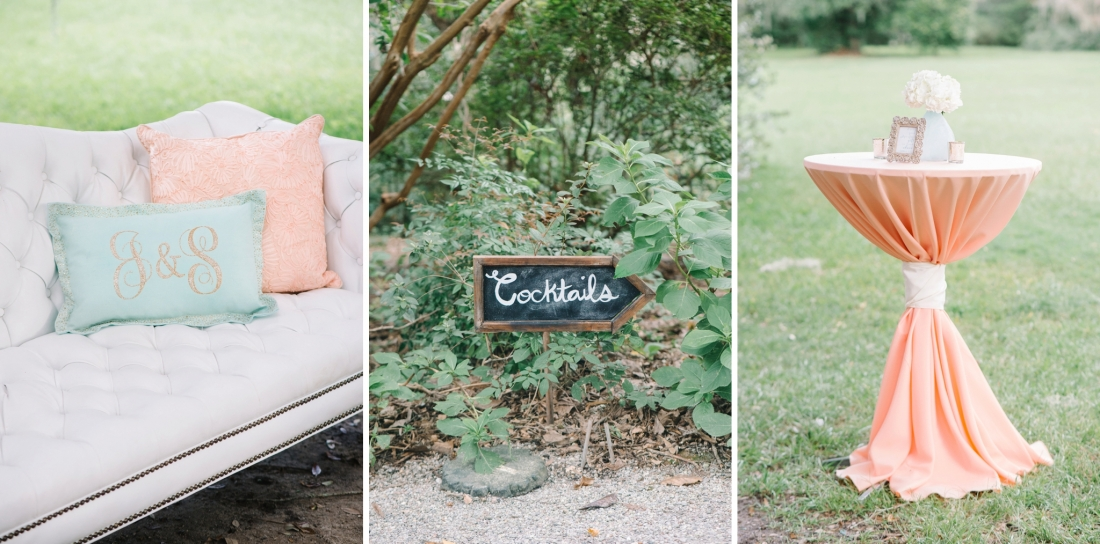 jermiah-and-shelbys-magnolia-plantation-wedding-in-charleston-by-charleston-wedding-photographers-aaron-and-jillian-photography-_0041