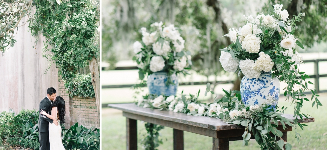 thomas-and-callas-boone-hall-plantation-wedding-by-charleston-wedding-photographers-aaron-and-jillian-photography-_0020