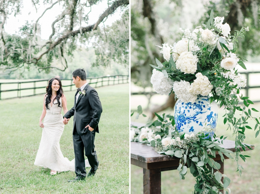 thomas-and-callas-boone-hall-plantation-wedding-by-charleston-wedding-photographers-aaron-and-jillian-photography-_0025