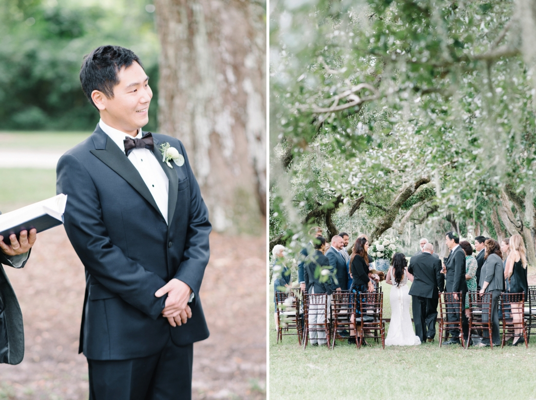 thomas-and-callas-boone-hall-plantation-wedding-by-charleston-wedding-photographers-aaron-and-jillian-photography-_0027
