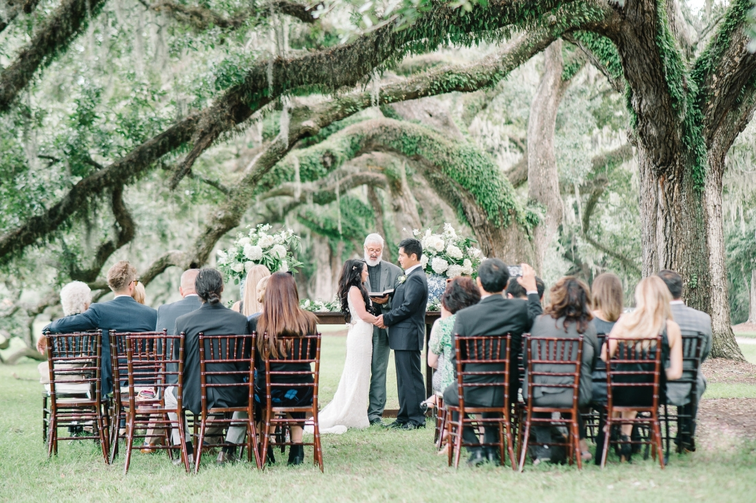 thomas-and-callas-boone-hall-plantation-wedding-by-charleston-wedding-photographers-aaron-and-jillian-photography-_0029