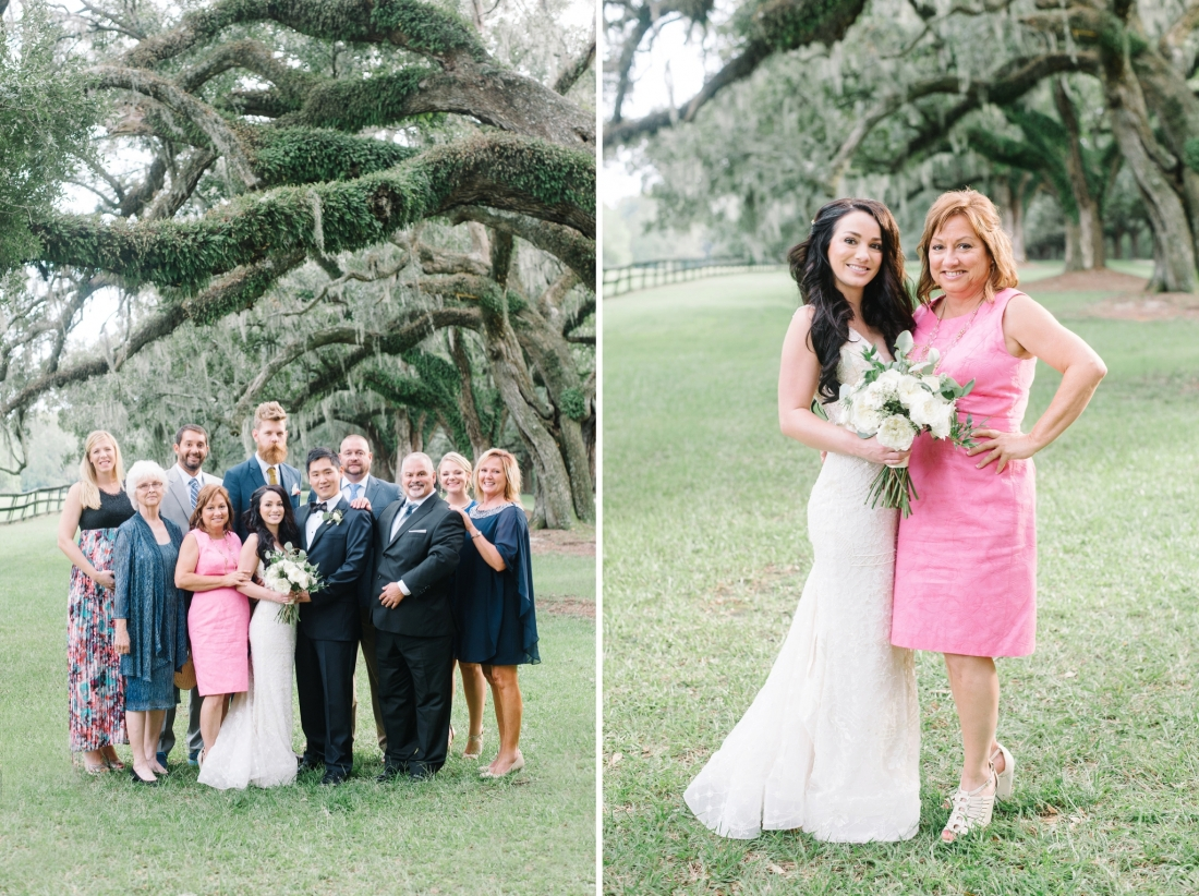 thomas-and-callas-boone-hall-plantation-wedding-by-charleston-wedding-photographers-aaron-and-jillian-photography-_0036