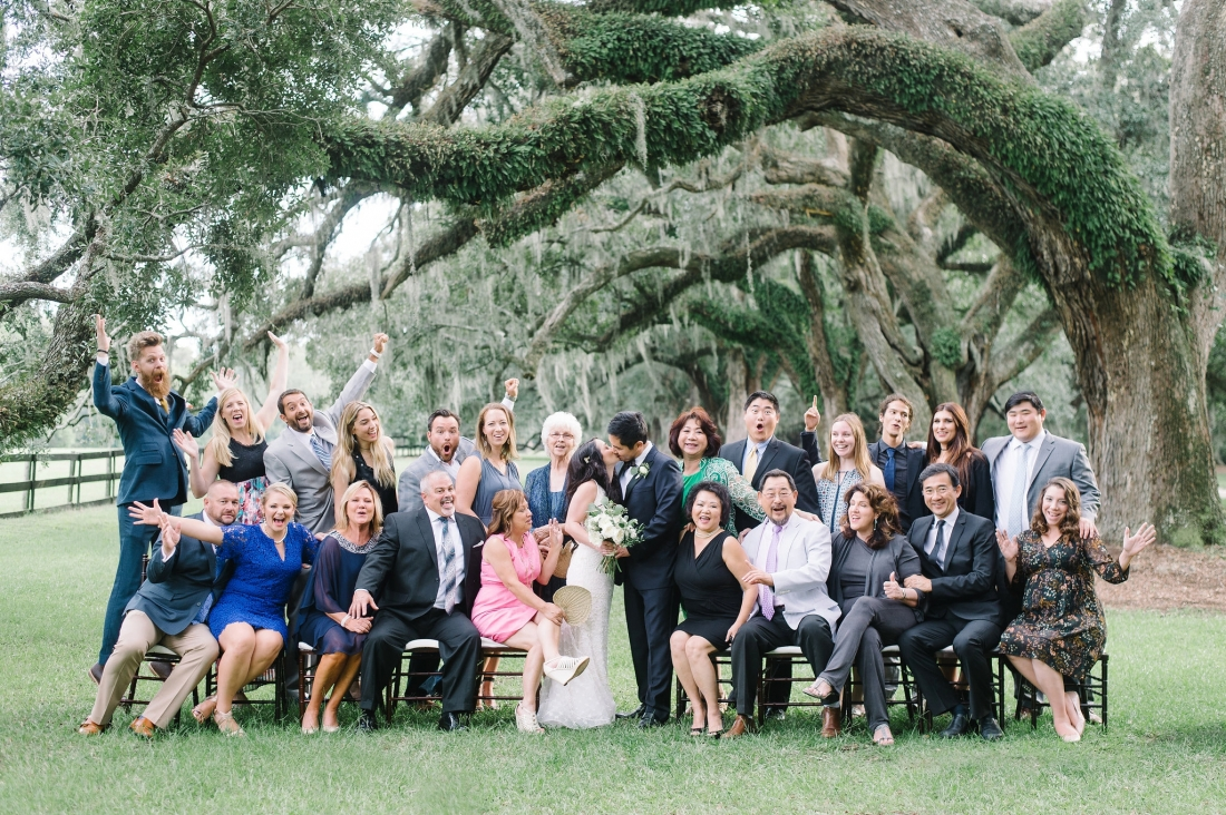 thomas-and-callas-boone-hall-plantation-wedding-by-charleston-wedding-photographers-aaron-and-jillian-photography-_0038
