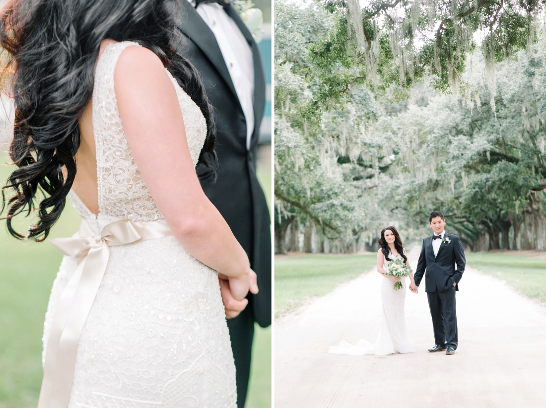 thomas-and-callas-boone-hall-plantation-wedding-by-charleston-wedding-photographers-aaron-and-jillian-photography-_0039