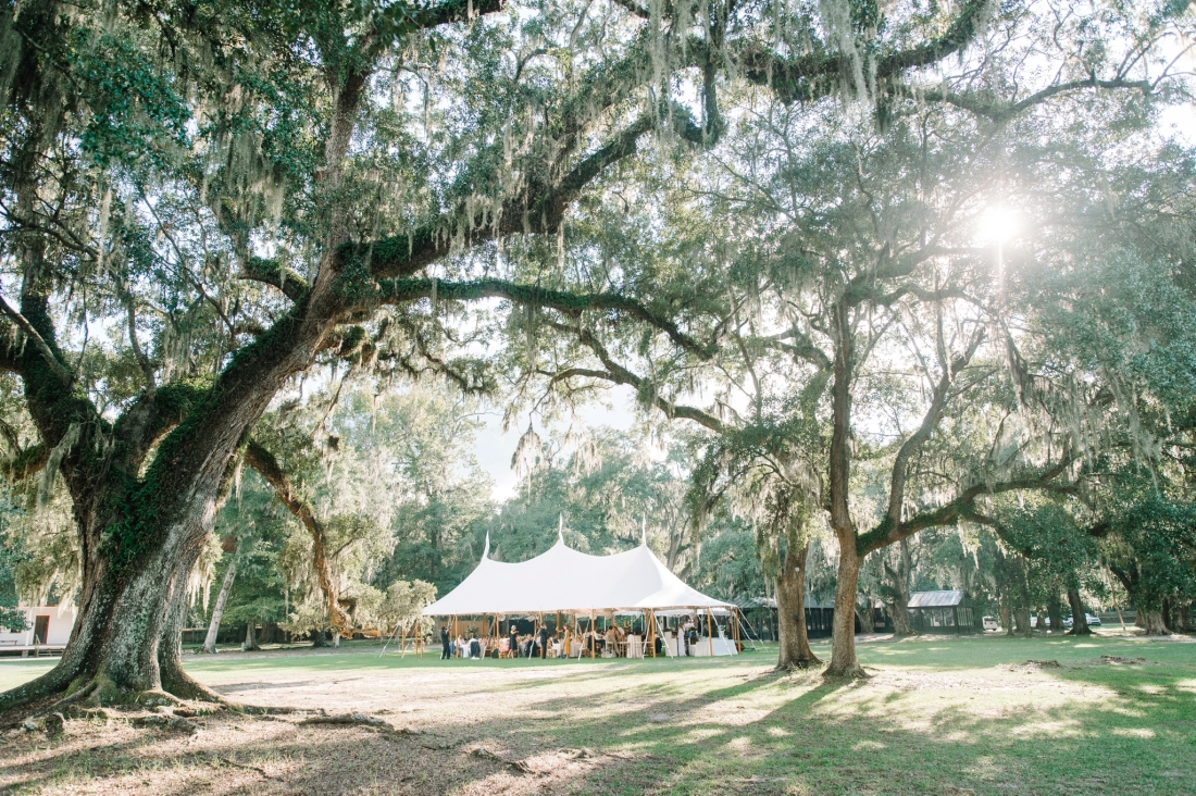 nahila-and-bernards-middleton-place-wedding-by-charleston-wedding-photographers-aaron-and-jillian-photography_0003