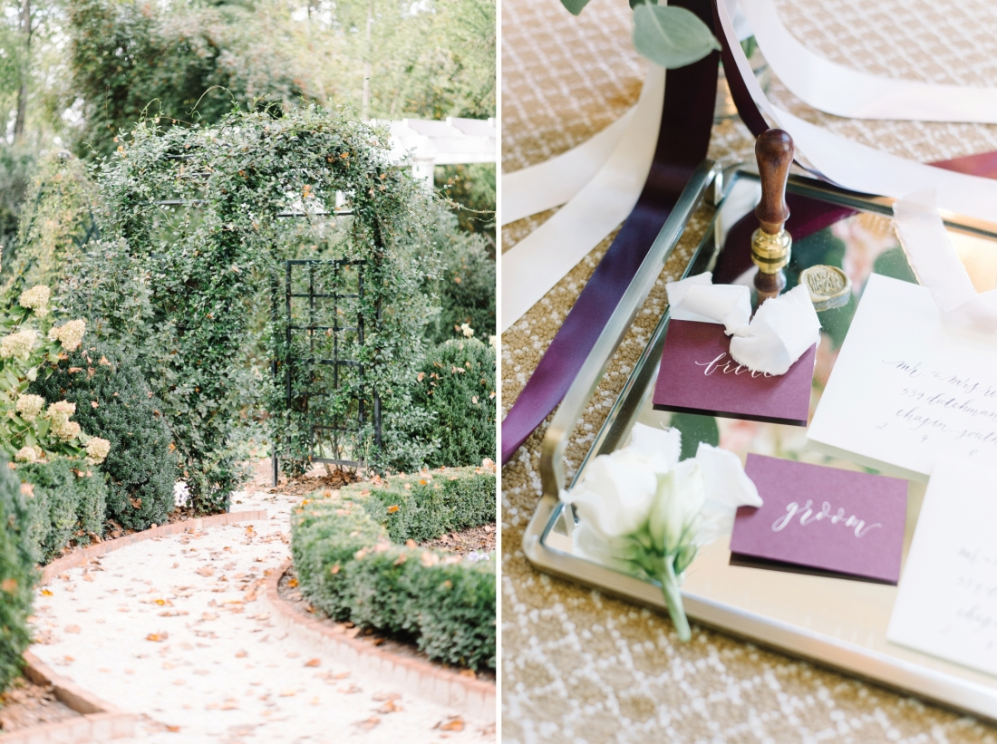 roland-and-victorias-duke-mansion-wedding-by-charleston-wedding-photographers-aaron-and-jillian-photography_0004