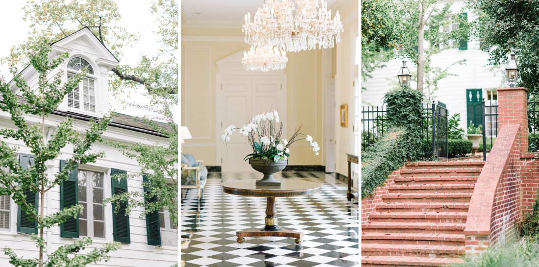 roland-and-victorias-duke-mansion-wedding-by-charleston-wedding-photographers-aaron-and-jillian-photography_0009