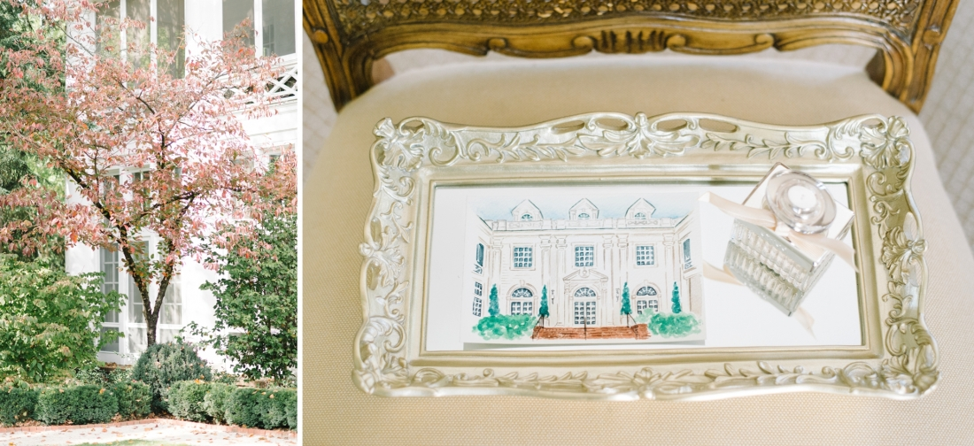 roland-and-victorias-duke-mansion-wedding-by-charleston-wedding-photographers-aaron-and-jillian-photography_0015