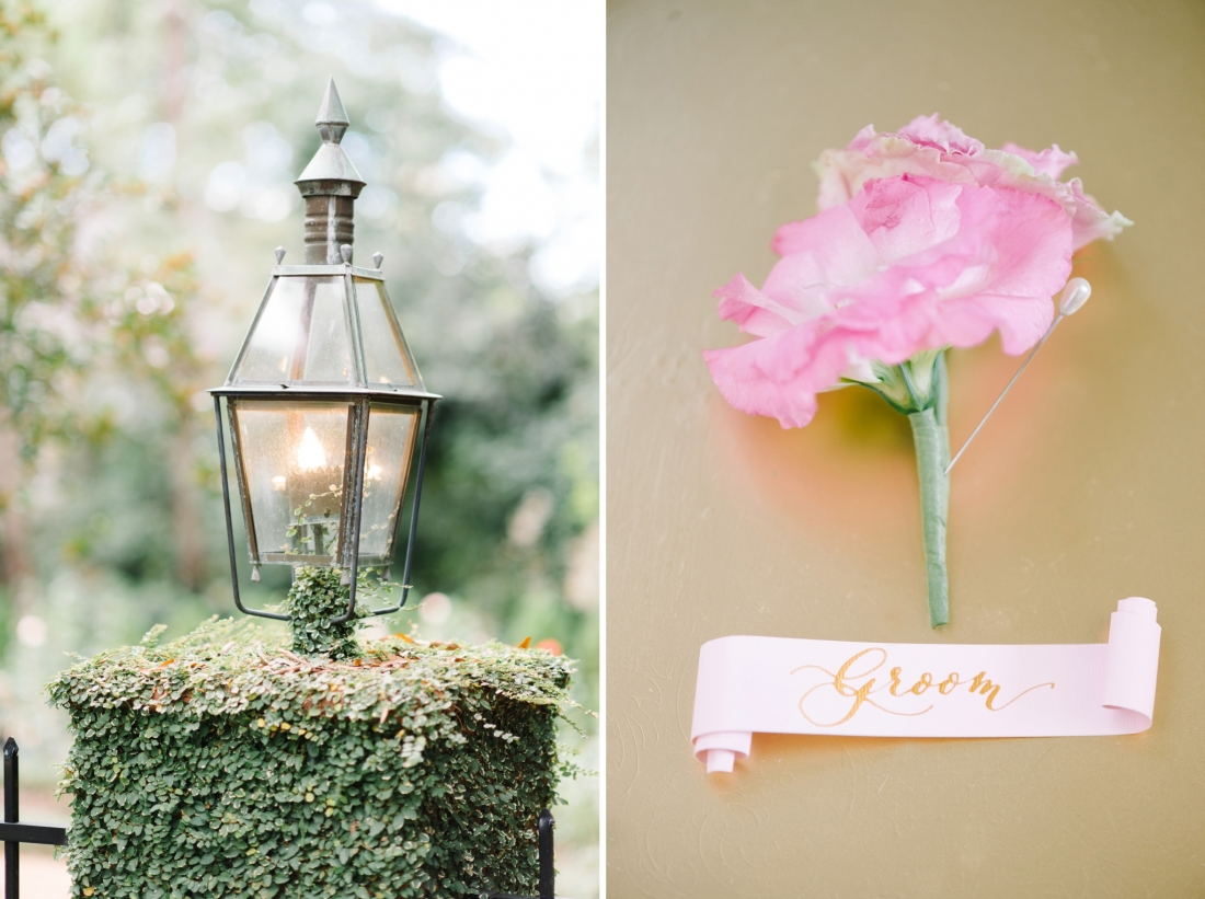 roland-and-victorias-duke-mansion-wedding-by-charleston-wedding-photographers-aaron-and-jillian-photography_0017