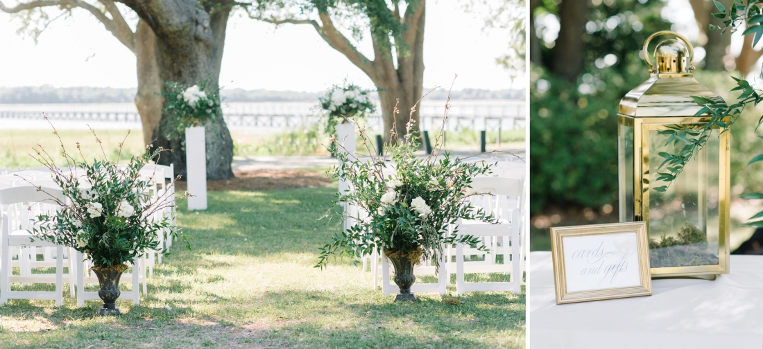 Smitten By Abigail Come And Stay Awhile Guest: Aaron & Jillian Photography » Husband & Wife International