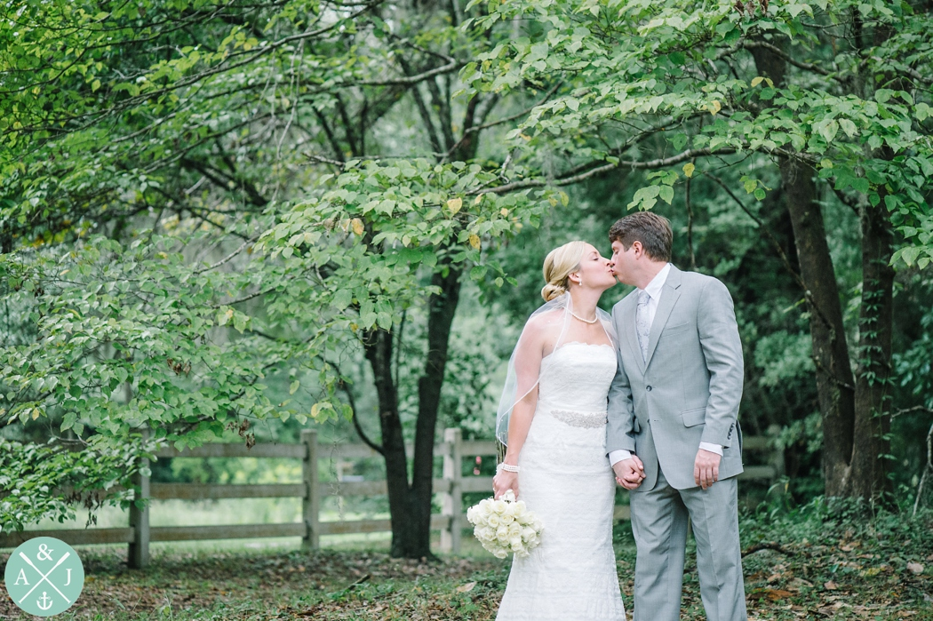 Charleston Wedding Photo by Aaron and Jillian Photography - Palmetto Landing Wedding_0020
