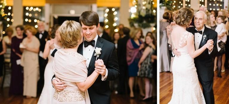 Jason Allie S Florence Wedding 2015 187 Aaron Amp Jillian