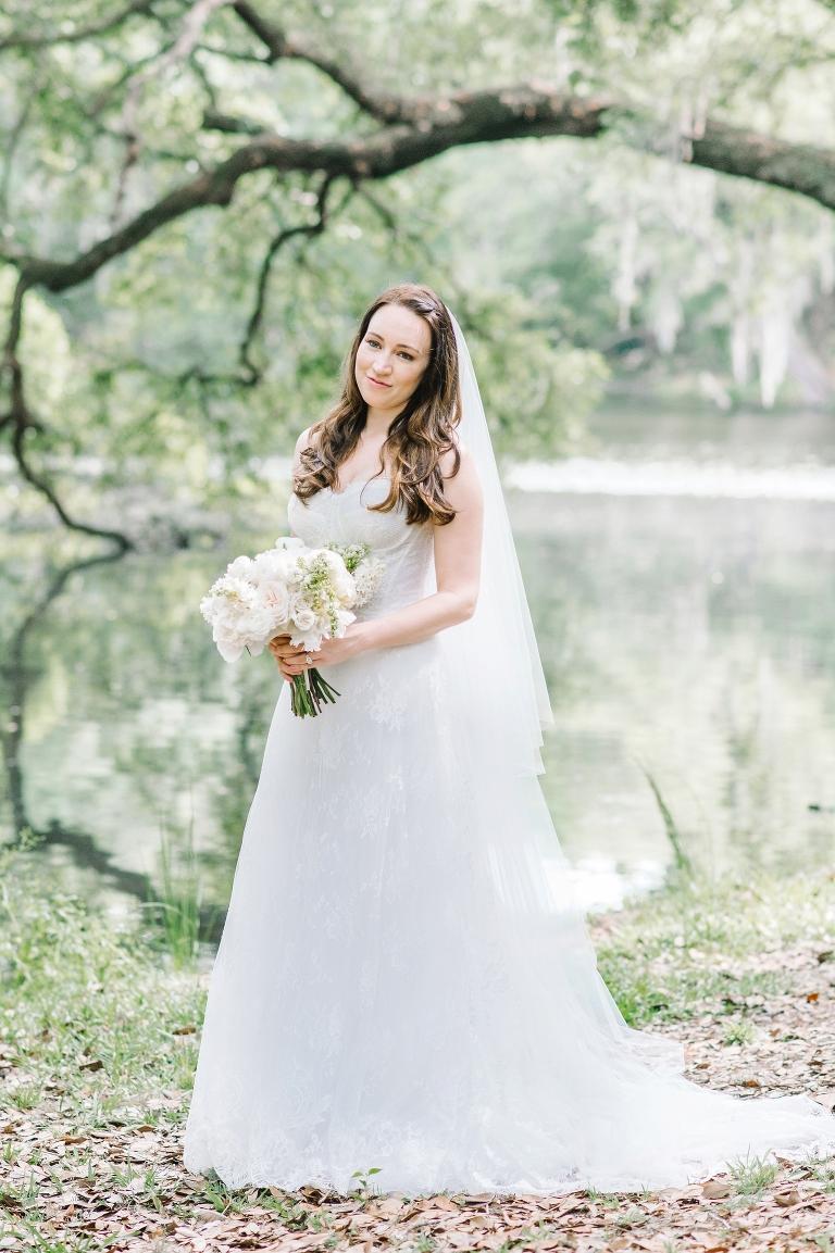 Lauren Will S Legare Waring House Wedding 187 Aaron