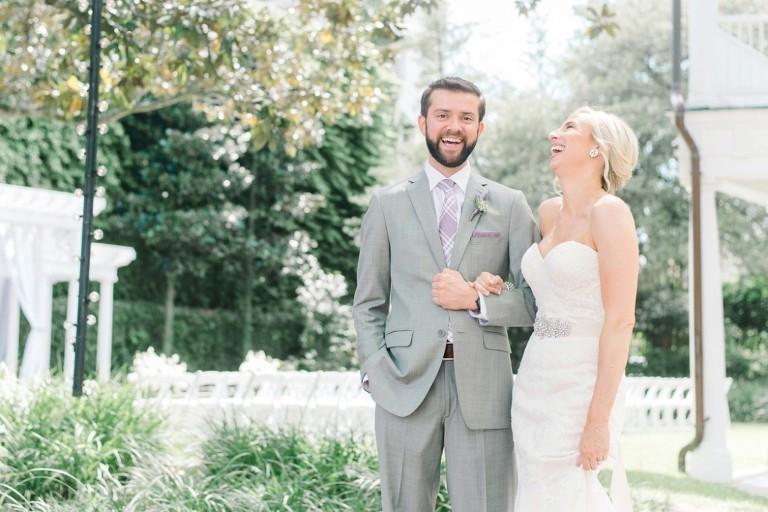 Patrick Sam S William Aiken House Wedding 187 Aaron